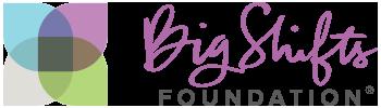 big-shifts-foundation-logo-reg